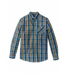 рубашка bonprix 910103