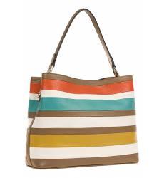 36f8a2a70f0e Купить женскую кожаную сумку Eleganzza в интернет-магазине с ...