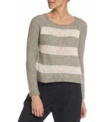 пуловер Liu Jo Пуловер