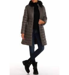 куртка Престиж-Р Куртки с воротником