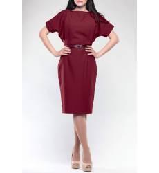 платье REBECCA TATTI Платья и сарафаны приталенные