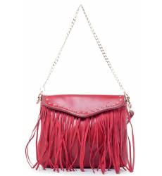 сумка Renee Kler 8 марта женщинам
