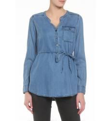 блузка Zero 8 марта женщинам