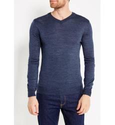 пуловер Modis Пуловер