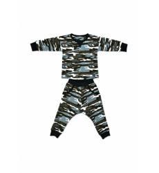 Спортивные костюмы Костюм спортивный Кит