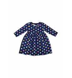Повседневные платья Платье Кит
