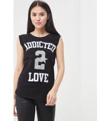 футболка PERFECT J Футболка Perfect J