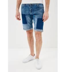 шорты Tom Farr Шорты джинсовые