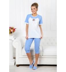 пижама Виотекс 43129427