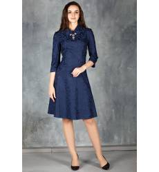 платье Арт-Мари 43129435