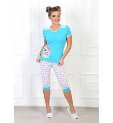 пижама Виотекс 43129464