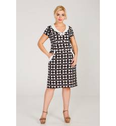 платье Марита 43129490