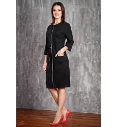платье Арт-Мари 43129495