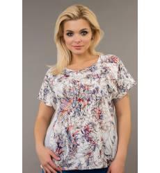 блузка Ангелика 43129603