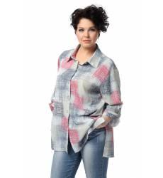 блузка DizzyWay 43129695