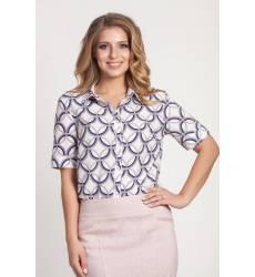 блузка Olga Peltek 43129697
