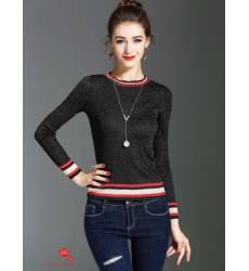 блузка XSSL 43130171