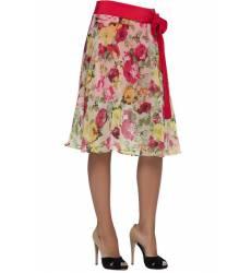 юбка Gloss Юбки миди (до колен)