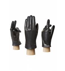 перчатки Eleganzza Перчатки