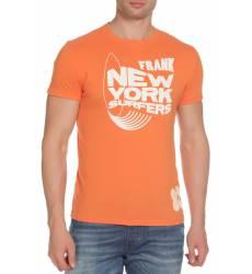 футболка Frank NY Футболка