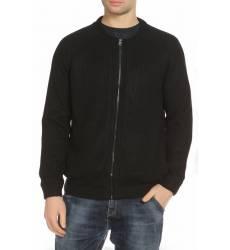 куртка Tokyo Laundry Куртка