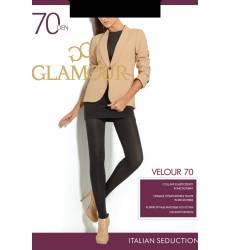 колготки Glamour Матовые колготки 70 den