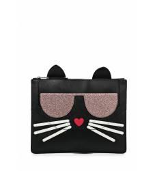 чехол для планшета Karl Lagerfeld Чехол для iPad
