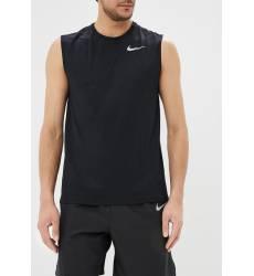 майка Nike Майка спортивная