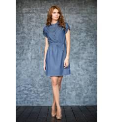 платье Арт-Мари 43139591