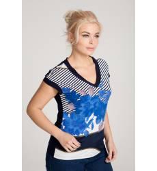 блузка Марита 43139641