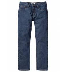 джинсы bonprix 969113