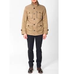 Куртка Odri Куртки короткие