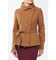 пальто КОРУ-СТИЛЬ Пальто в стиле куртки