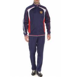 спортивный костюм ADDIC Спортивный костюм
