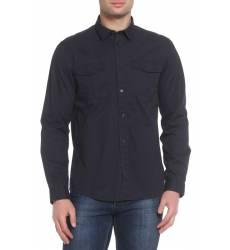рубашка Top Secret Рубашка с длинным рукавом