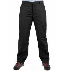 брюки XASKA Брюки с карманами