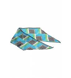 шарф Shalbe Шелковый шарф