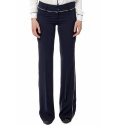 брюки Vitacci Брюки широкие