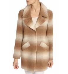 пальто Jessica Simpson Пальто короткие