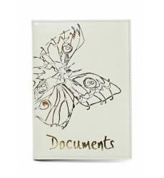 Обложки для документов Обложка для документов
