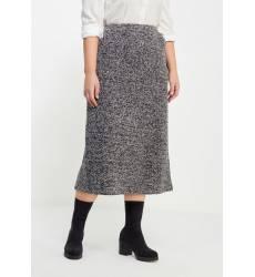 юбка Авантюра Plus Size Fashion Юбка