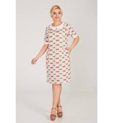 платье Марита 43150804