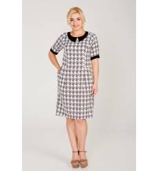 платье Марита 43150890