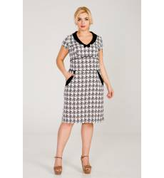 платье Марита 43150892