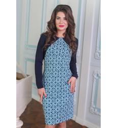 платье Olga Peltek 43150948