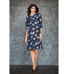 платье Арт-Мари 43150994