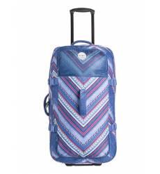 чемодан Roxy 43151454