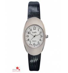 часы ЛУЧ 43151531