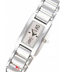 часы ЛУЧ 43151532