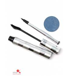 Промо-набор для макияжа YZ (Иллозур) 43151536
